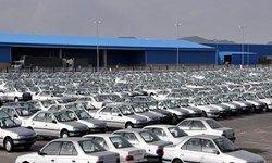 مردم در انتظار کاهش قیمت خودرو