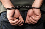دستگیری ۱۳نفر از عوامل درگیری در بندرماهشهر