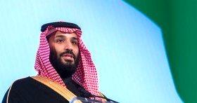 ولیعهد عربستان به مسکو سفر خواهد کرد