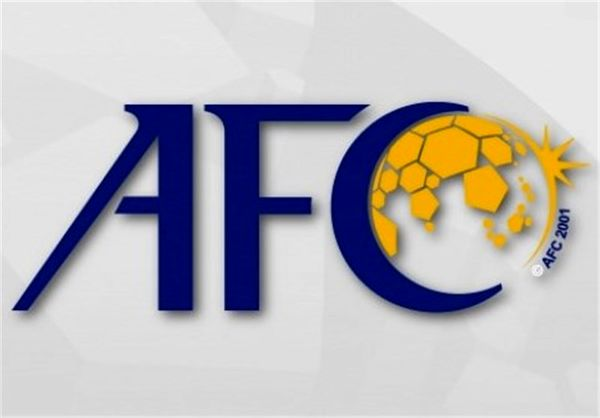 قهرمانی مسسونگون در آسیا به روایت سایت AFC+فیلم