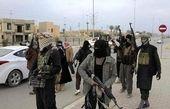 حمله داعش به یک کاروان عروسی در عراق