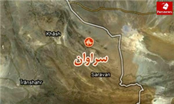 امکان پس لرزه های بعدی در سیستان و بلوچستان وجود دارد