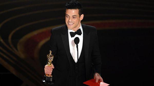 بازیگر برنده اسکار به دنبال «چیزهای کوچک» می رود