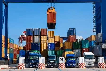 افزایش 52 درصدی صادرات فارس در سال گذشته