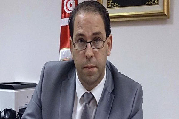 ترمیم گسترده کابینه تونس و تعیین یک یهودی به عنوان وزیر گردشگری