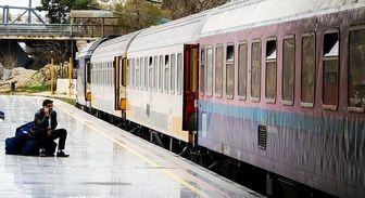بلیت قطار گران می شود