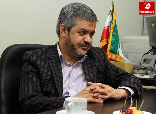 تحریمهای جدید آمریکا باید در کمیسیون مشترک ایران و ۱+۵ بررسی شود