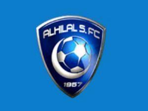 AFC درخواست مسئولان الهلال را رد کرد
