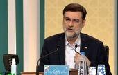 قاضیزاده: دولت سلام به دنبال اصلاح نظام اداری است
