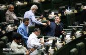 بحث طولانی مجلس درباره تعرفه «واردات خودرو»