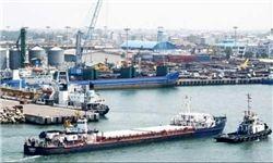 مخالفت ایران و آمریکا با کاهش 50 درصدی آلایندههای محیطی صنعت کشتیرانی