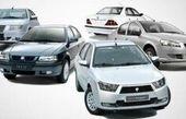 قیمت خودروهای داخلی در ۱۱ اردیبهشت