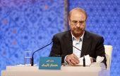 محمد باقر قالیباف در باب انتخابات ریاست جمهوری بیانیه صادر کرد