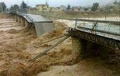 هشدار وزارت کشور به استانداریها درباره سامانه بارشی جدید
