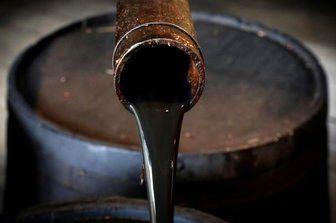 لزوم کاهش تولید نفت در اوپک برای تعادل قیمت