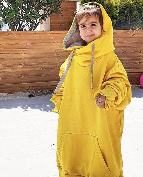 دختر کوچولوی بامزه محسن کیایی + عکس