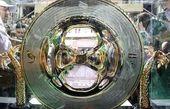 زمان مسابقات پرسپولیس و سایپا در جام حذفی اعلام شد