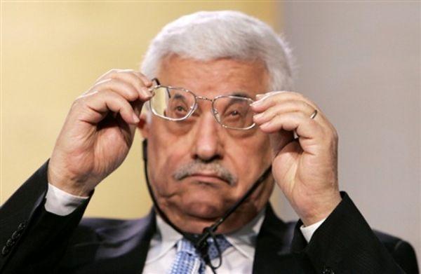 وقتی فلسطین به یک خارجی تابعیت میدهد!