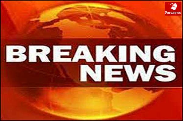 انفجار در ۷ شهر عراق