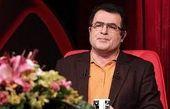 روایت محمود گبرلو از پشت پرده آخرین برنامه «هفت» که پخش نشد