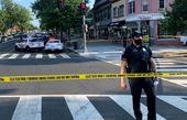 جزئیات تیراندازی در شهر دنور آمریکا