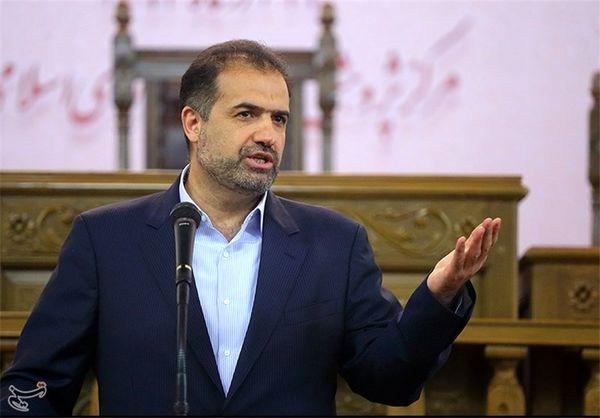 کاظم جلالی: برنامهای برای همکاری نظامی با روسیه تهیه شده است