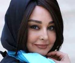 پستی که ماهایا پطروسیان بعد از مدت ها منتشر کرد /عکس