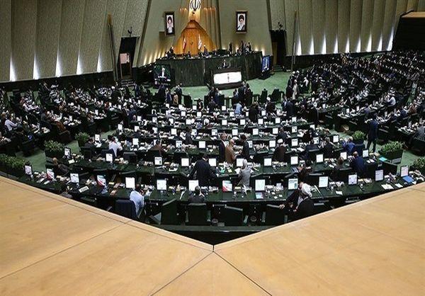 """نماینده مجلس: شعارهای انتخاباتی روحانی چه شد؟/ آقای """"روحانی""""، از وضعیت مردم خبر دارید"""