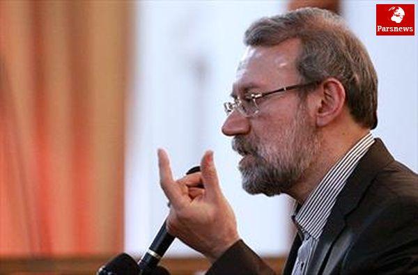 دولت جدید روند اجرای اصل ۴۴ را اصلاح کند