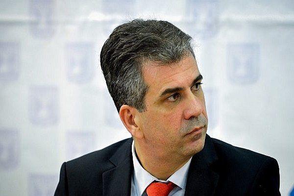 دعوت رسمی منامه از وزیر صهیونیست برای سفر به بحرین