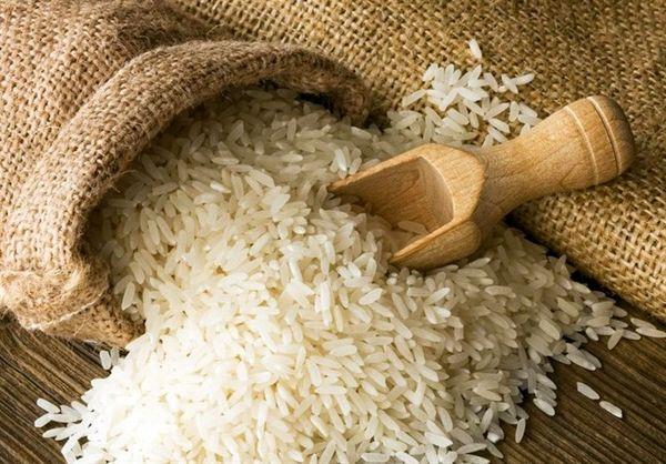 نرخ هر کیلو برنج با کیفیت فقط 10 هزارتومان