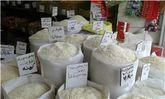 آیا برنج ایرانی از سفره خانوارها حذف می شود؟