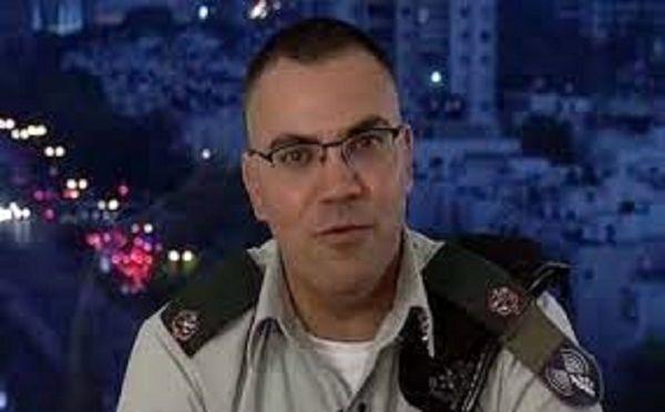 اعتراف ارتش رژیم صهیونیستی به قدرت موشکی حماس