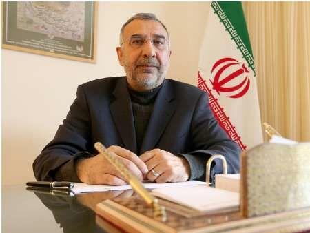 آخرین اخبار از وضعیت سفارت ایران در آنکارا