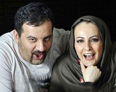 کنایه طنز «محراب قاسم خانی» به شورای عالی فضای مجازی