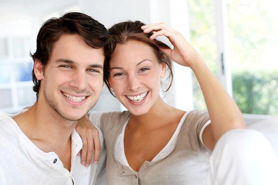 عشق را 30 روزه به رابطهتان برگردانید