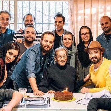 داستان شنیدنی آخرین نقش حسین محب اهری+عکس