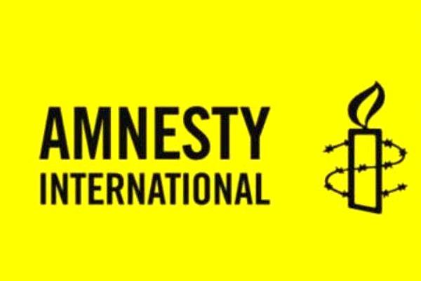 جامعه جهانی باید با نقض آشکار حقوق بشر از سوی عربستان مقابله کند