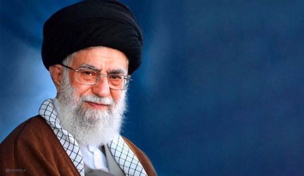 فتوای رهبر انقلاب درباره حکم روزه ماه رمضان در شرایط کرونا