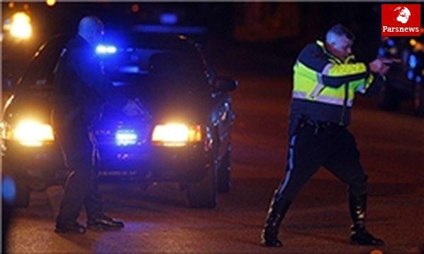 افشای هویت و تابعیت مظنونان بمبگذاری