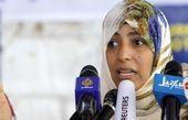 هدف عربستان و امارات اشغال یمن است