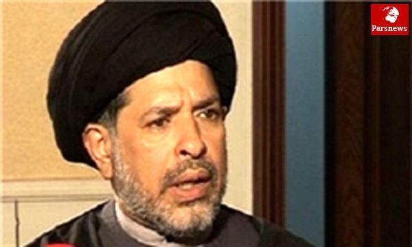 توطئه آل سعود برای تسلط بر بحرین