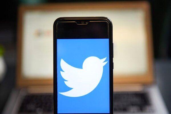 توئیتر از کاربرانش حق عضویت دریافت می کند