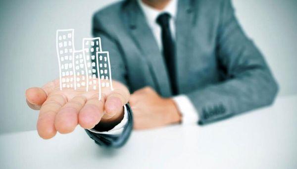 قوانین جدید پیشفروش آپارتمان کدام است ؟