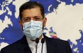 خبر تبادل زندانها میان ایران و آمریکا تأیید نمیشود