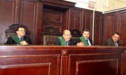 دادگاه مصر ۱۳ نفر را به اعدام محکوم کرد