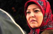 رزیتا غفاری: من هم یک مستاجرم