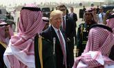 نگاهی دوباره به سناریو امریکا در منطقه/ کاخ سفید همچنان به دنبال تجزیه عراق و سوریه