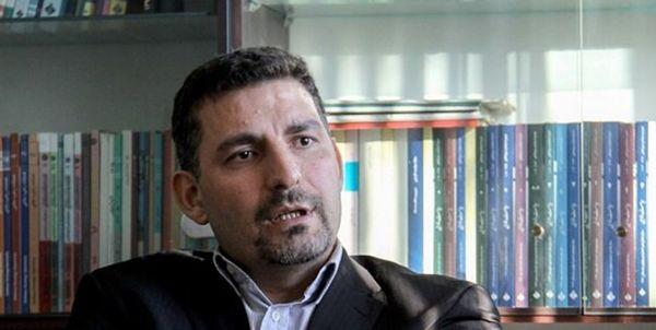 ادعاهای غلط و مضحک پامپئو درباره ایران چیز جدیدی نیست