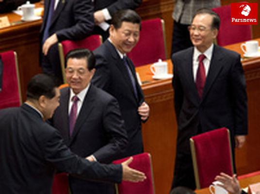 رهبران چین بعد از بازنشستگی چه میکنند؟